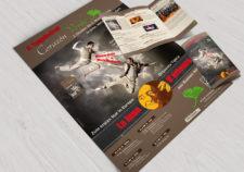 Tangofestival Corazon Verde 2014