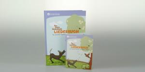 kinderhände Liederbuch_800x400